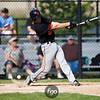 CS7G0203-20120514-South v Southwest Baseball-0073
