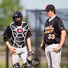 CS7G0175-20120514-South v Southwest Baseball-0064