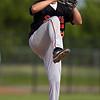 CS7G0095-20120514-South v Southwest Baseball-0048