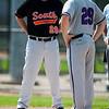 1R3X7301-20120514-South v Southwest Baseball-0005