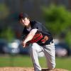 CS7G0240-20120514-South v Southwest Baseball-0079