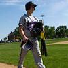 CS7G0011-20120514-South v Southwest Baseball-0033