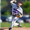 CS7G0272-20120514-South v Southwest Baseball-0089