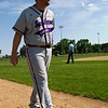 CS7G0015-20120514-South v Southwest Baseball-0035