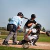 1R3X7385-20120514-South v Southwest Baseball-0025