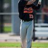 1R3X7305-20120514-South v Southwest Baseball-0007
