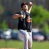 CS7G0238-20120514-South v Southwest Baseball-0078