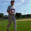 CS7G0010-20120514-South v Southwest Baseball-0032