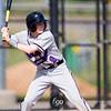 CS7G0123-20120514-South v Southwest Baseball-0053