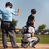 1R3X7384-20120514-South v Southwest Baseball-0024