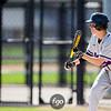 CS7G0039-20120514-South v Southwest Baseball-0041