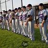 CS7G0296A-201205010-Washburn v Southwest Baseball-0141