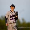 CS7G0125-201205010-Washburn v Southwest Baseball-0088