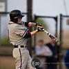CS7G0064-201205010-Washburn v Southwest Baseball-0070