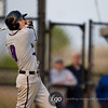 CS7G0066-201205010-Washburn v Southwest Baseball-0071