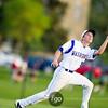 CS7G0048-201205010-Washburn v Southwest Baseball-0065