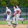 CS7G0220-201205010-Washburn v Southwest Baseball-0113