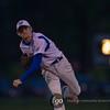 CS7G0343-201205010-Washburn v Southwest Baseball-0164