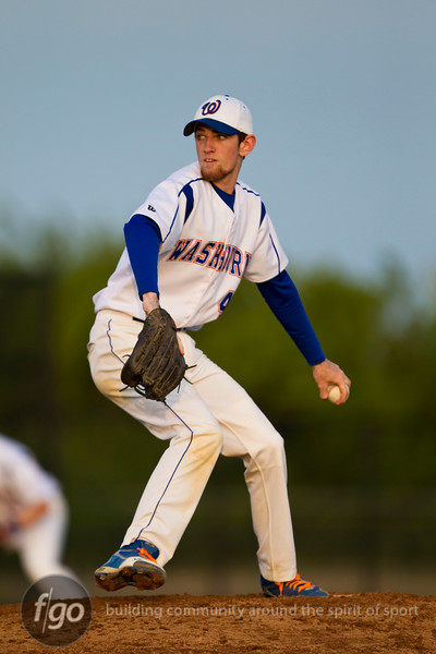 CS7G0030-201205010-Washburn v Southwest Baseball-0060