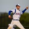CS7G0072-201205010-Washburn v Southwest Baseball-0072
