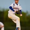 CS7G0029-201205010-Washburn v Southwest Baseball-0059