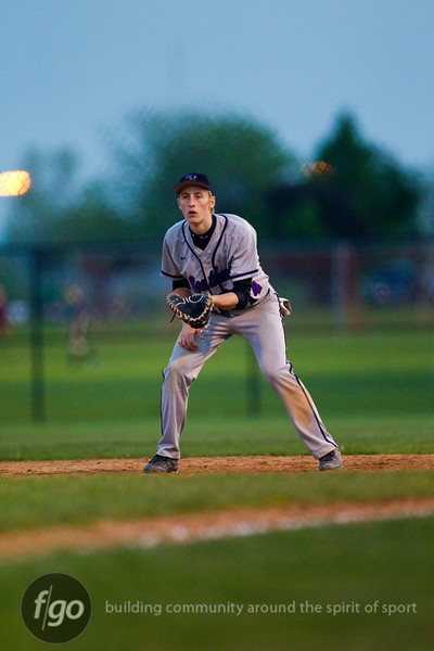 CS7G0291-201205010-Washburn v Southwest Baseball-0135