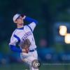 CS7G0335-201205010-Washburn v Southwest Baseball-0161