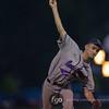 CS7G0362-201205010-Washburn v Southwest Baseball-0175