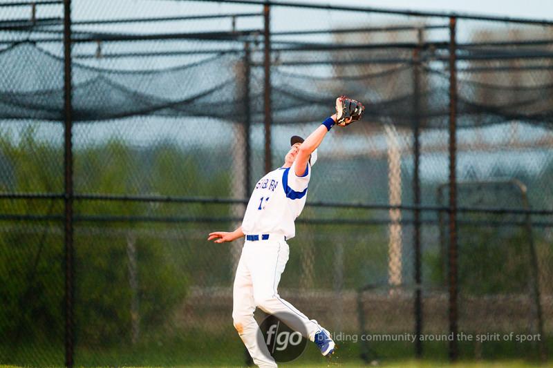 CS7G0170-201205010-Washburn v Southwest Baseball-0101