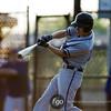 CS7G0418-201205010-Washburn v Southwest Baseball-0198