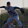 CS7G0430-201205010-Washburn v Southwest Baseball-0201