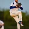 CS7G0028-201205010-Washburn v Southwest Baseball-0058