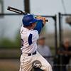 CS7G0136-201205010-Washburn v Southwest Baseball-0092