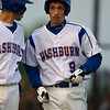 CS7G0151-201205010-Washburn v Southwest Baseball-0095