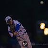 CS7G0376-201205010-Washburn v Southwest Baseball-0180