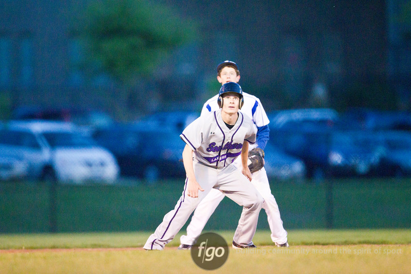 CS7G0346-201205010-Washburn v Southwest Baseball-0166