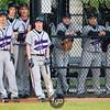 CS7G0255-201205010-Washburn v Southwest Baseball-0122