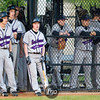 CS7G0253-201205010-Washburn v Southwest Baseball-0121