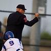 CS7G0150-201205010-Washburn v Southwest Baseball-0094