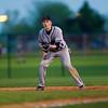 CS7G0290-201205010-Washburn v Southwest Baseball-0133