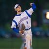 CS7G0325-201205010-Washburn v Southwest Baseball-0156