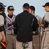 CS7G0122-201205010-Washburn v Southwest Baseball-0086