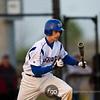 CS7G0127-201205010-Washburn v Southwest Baseball-0089