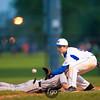 CS7G0329-201205010-Washburn v Southwest Baseball-0159