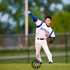 CS7G0198-201205010-Washburn v Southwest Baseball-0108