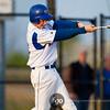 CS7G0494-201205010-Washburn v Southwest Baseball-0214
