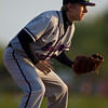 CS7G0440-201205010-Washburn v Southwest Baseball-0205