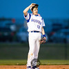 CS7G0350-201205010-Washburn v Southwest Baseball-0169