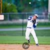 CS7G0238-201205010-Washburn v Southwest Baseball-0118