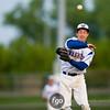 CS7G0088-201205010-Washburn v Southwest Baseball-0077